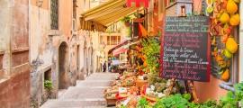 Economia Circolare: un tesoro inestimabile per un nuovo sviluppo in Sicilia