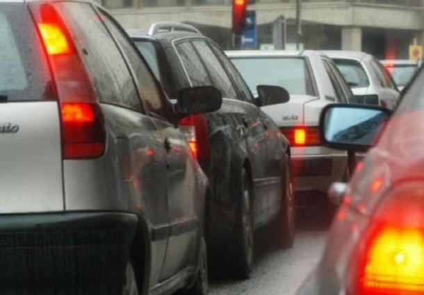 Carpooling, la rivoluzione della Sharing Mobility