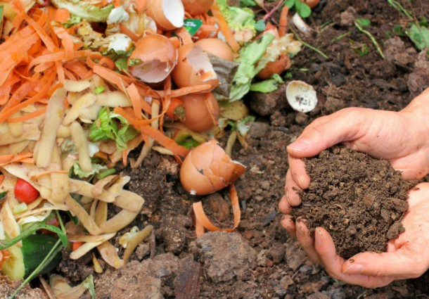 Biometano: la sfida italiana ai cambiamenti climatici