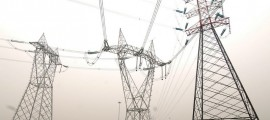 Energia per il futuro:in Sardegna il polo high-tech da primato