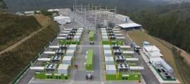Energia dai rifiuti: grande successo per il Made in Italy