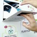 Riciclo Incentivante: chi più ricicla paga meno tasse