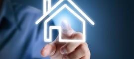 Smart Home: una lingua comune per l'Europa