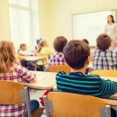 Ridurre l'inquinamento indoor nelle scuole? Obiettivo alla portata