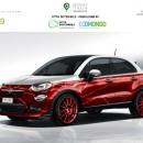 Mobilità sostenibile: tecnologie green per i nuovi Fiorino e 500