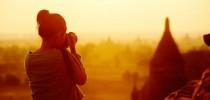 Turismo Sostenibile: un regalo per viaggiare green