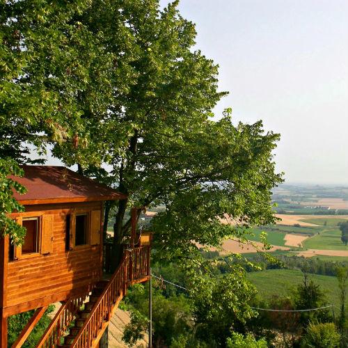 Turismo Sostenibile: il turismo green italiano al top del mondo