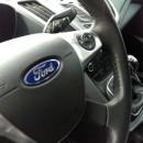 Mobilità sostenibile: con Ford si guida 'green'