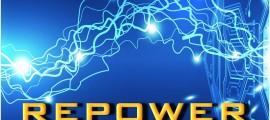 Greentronics: verso la sotenibilità energetica con REPOWER