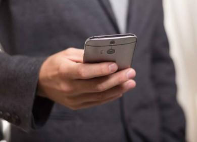 URBI, l'app più scaricata tra gli aggregatori della Sharing Mobility