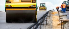 Smart roads: il primato dell'autostrada A3 incentiva la diffusione delle auto elettriche