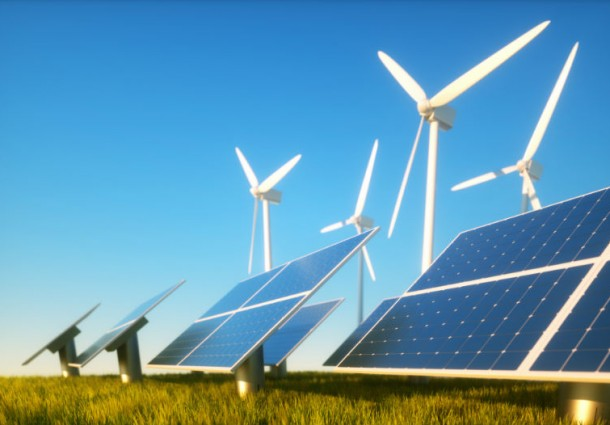 Key solar E Key storage: due nuove proposte espositive nell'ambito di ecomondo e key energy