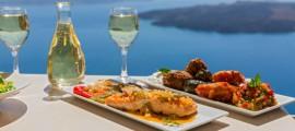 Palermo:Fiera della Biodiversità Alimentare del Mediterraneo