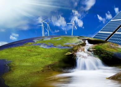 Lifegate: il peso dell'ambiente è sulle spalle di tutti.