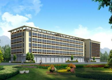 """Sanità USA: a Philadelphia l'Aria Health Hospital risparmia 9.000 dollari grazie all'impianto di cogenerazione """"made in Italy"""""""