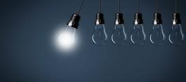 Risparmio Energetico: Crescono del 20% in un anno gli Italiani interessati