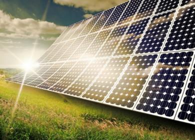 Conto Energia: 961 violazioni rilevate nel 2016