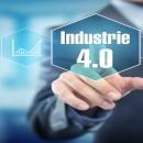Tecnologie per la digitalizzazione 4.0 dell'industria