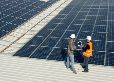 Fotovoltaico DOC: essere pronti ad un controllo GSE