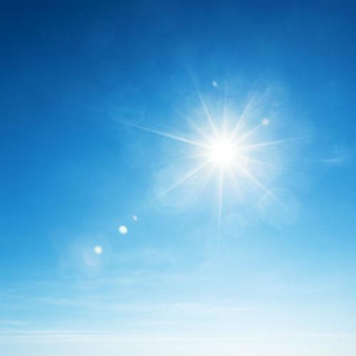 Solare termico a concentrazione