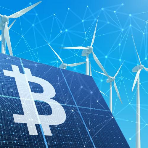sostenibilità_energetica