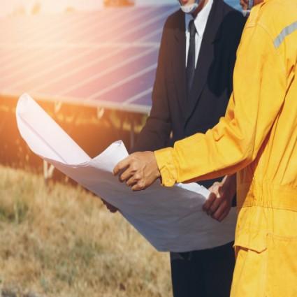 Fotovoltaico: Perchè nel 2017 sono aumentati gli esiti negativi ai controlli GSE?