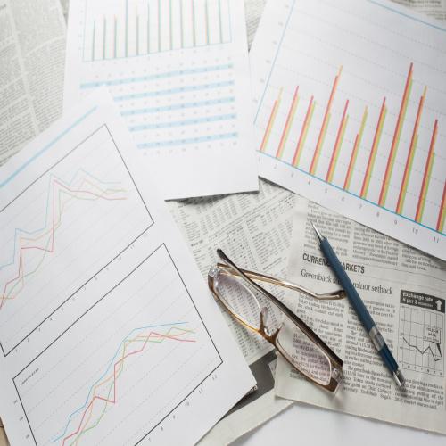Controlli GSE: chi è responsabile in caso di inadempimenti?