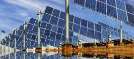 Fotovoltaico controlli GSE