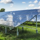 Mc-Energy-Pannello-fotovoltaico