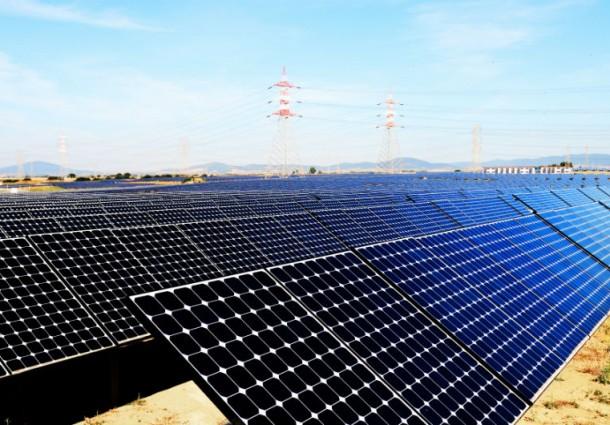 Fotovoltaico: Tremonti Ambiente e Conto Energia sono compatibili?