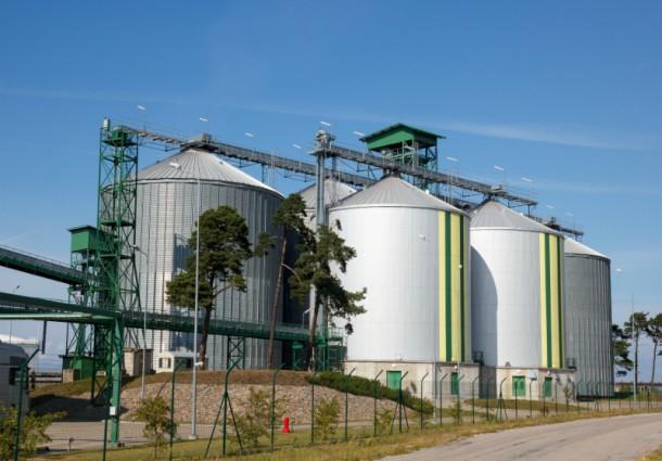 AB e TPI: un accordo per innovare nel biometano