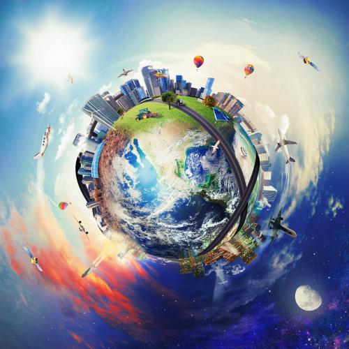 Ecomondo raccoglie la sfida del biometano