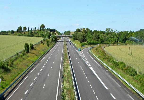 A35 Brebemi, il futuro del trasporto elettrico parte da Brescia