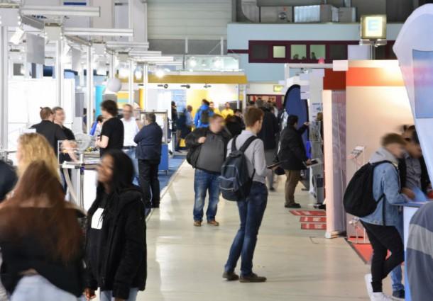 A Rimini esposizione su economia circolare ed energie rinnovabili