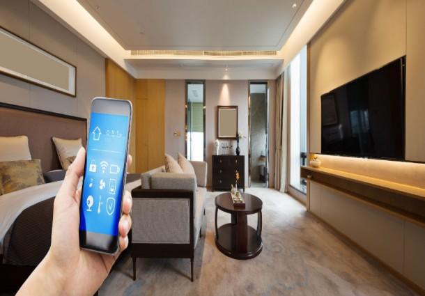 Efficienza energetica: NED riduce i consumi domestici
