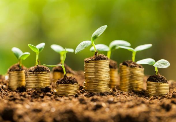 Italia batte Stati Uniti per attenzione alle tematiche di sostenibilità