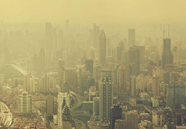 Le innovazioni che riducono gli effetti dell'inquinamento