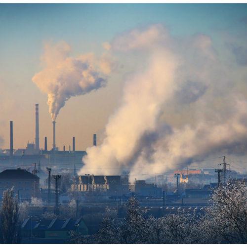 Il Consorzio Italiano Compostatori fa il punto sul biometano