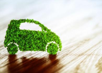 Nissan ed ELIS verso la mobilità sostenibile