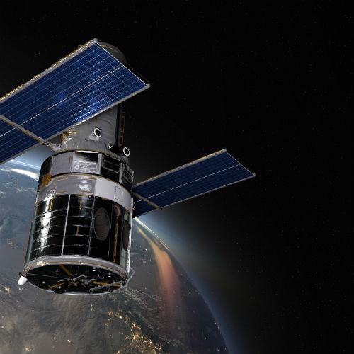 Copernicus AtmosHack: tutte le idee contro radiazioni UV e inquinamento