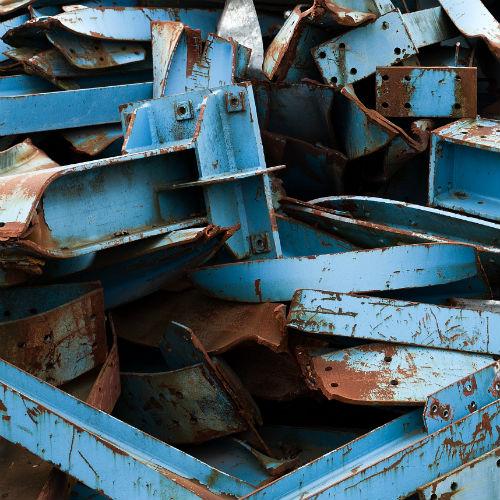 Assofond a Rimini per raccontare l'economia circolare delle fonderie