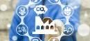 Liquigas: le flotte urbane combattono l'inquinamento