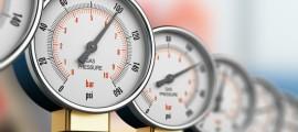 Gas-naturale-primo-progetto-di-comunicazione-digitale