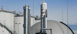 La-Piattaforma-Biometano-scrive-alla-Commissione-Europea-per-ribadire-la-centralit-del-gas-rinnovabi