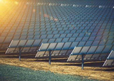 Moduli-fotovoltaici-non-conformi-perch-inviare-un-istanza-al-GSE