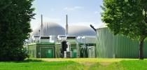 2G-Energy-punta-deciso-sullo-sviluppo-del-biogas