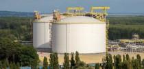 AB-e-TPI-un-accordo-per-innovare-nel-biometano
