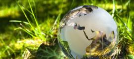 Ambiente-e-Confagricoltura-agenda-agricola-italiana-ed-europea