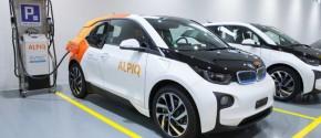 alpiq-grandi-giardini-italiani-efficienza-elettrica