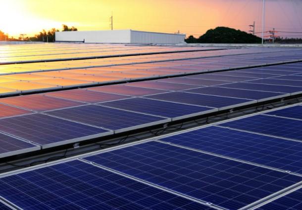 gestione-burocratica-degli-impianti-fotovoltaici